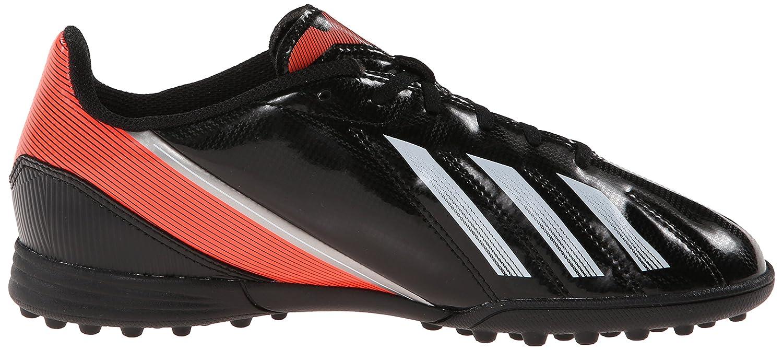 brand new f1745 8f088 Amazon.com  adidas F5 TRX TF JR  Soccer