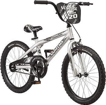 Pacific Kids Vortax Bike