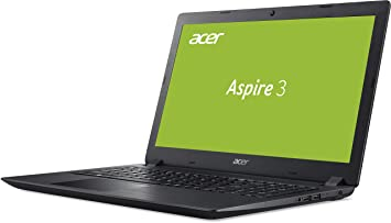Acer Aspire 3 A315-31-C9M0 Notebook
