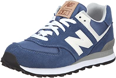 huge selection of ab445 c1c00 New Balance Ml574ut, Unisex Adults  Trainers