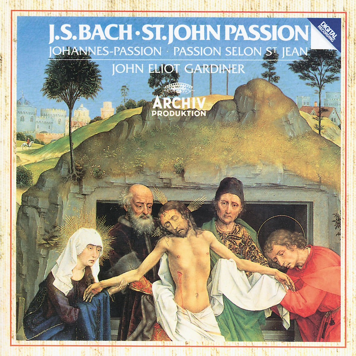 Eugen Jochum, Passion selon Saint Jean 817F9OsPpUL._SL1200_