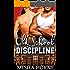 Old School Discipline