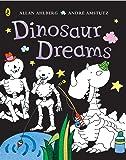 Funnybones Dinosuar Dreams