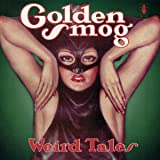 Weird Tales (2LP Green Vinyl)