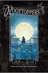 Rooftoppers Paperback