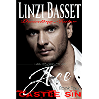 Ace (Castle Sin Book 4) (English Edition)