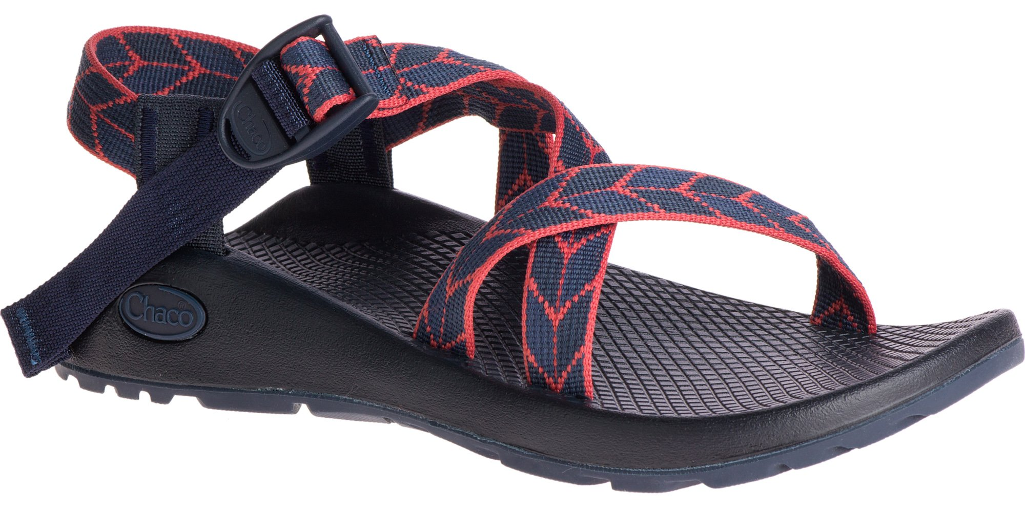 Z/1 Classic by Chaco