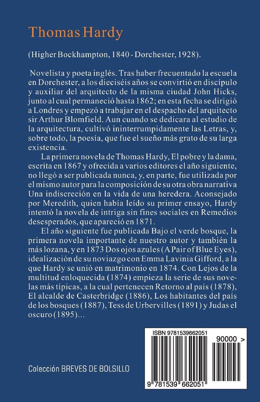 Amazon.com: El brazo marchito (Spanish Edition ...