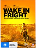 Wake In Fright (a.k.a 'Outback')