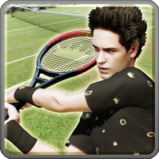 virtua tennis 3 crack no cd free