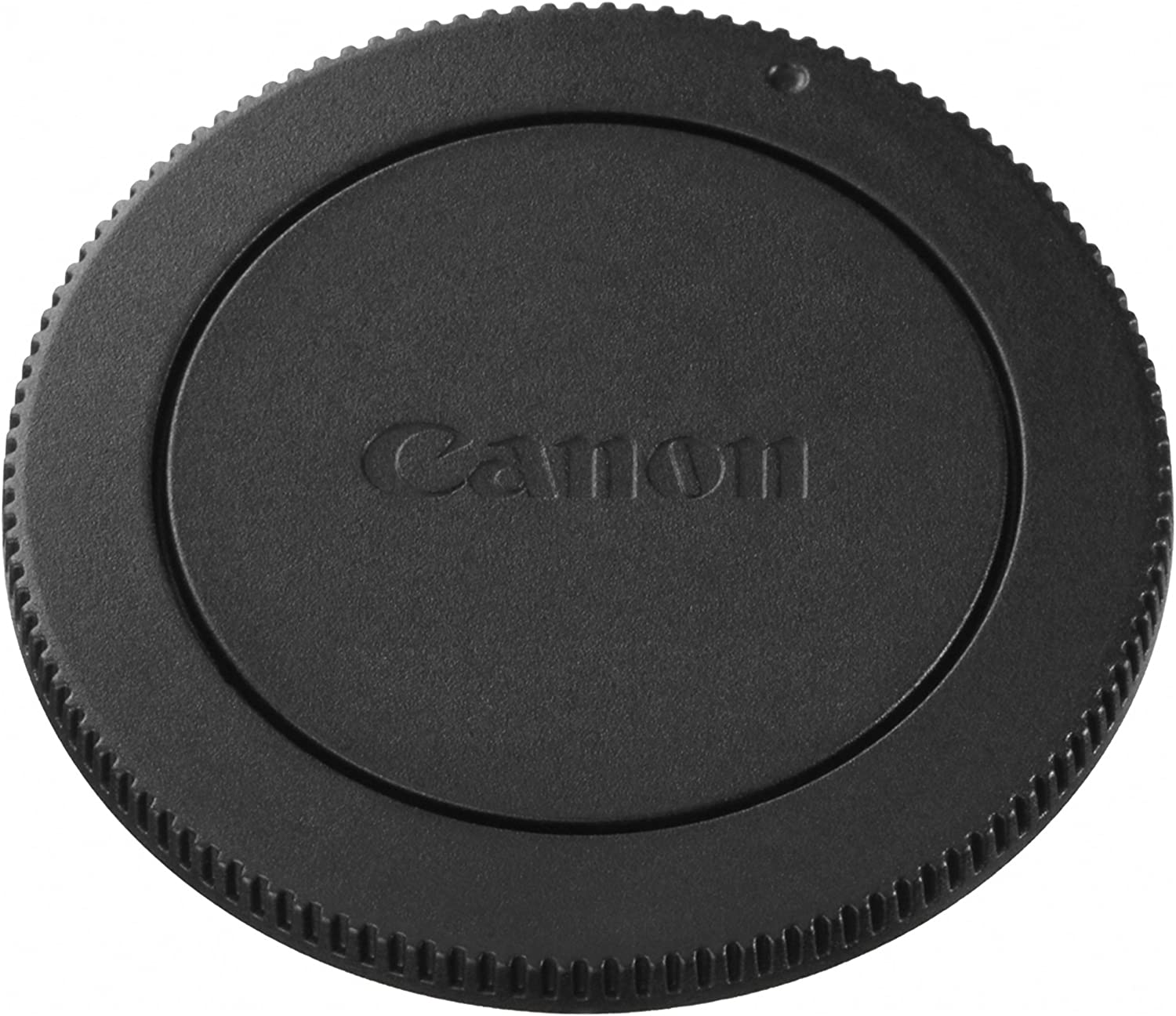 Canon CAMERA COVER R-F-4 FOR EOS M FOR EOS M 6786B001