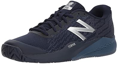 New BalanceMCH996N3996v3 Hard Court Herren Kaufen OnlineShop