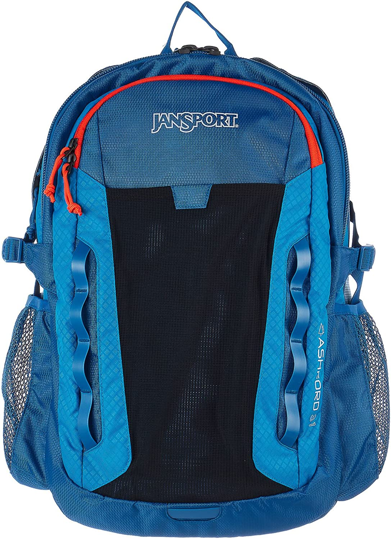 JanSport Outdoor Mainstream Ashford Backpack