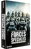 Forces spéciales, au coeur de l'action