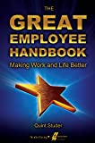 The Great Employee Handbook
