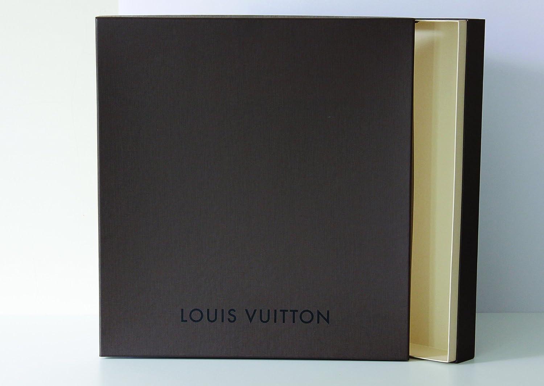 Lv Box Louis Vuitton Verpackung Fall Geschenk Box Leere