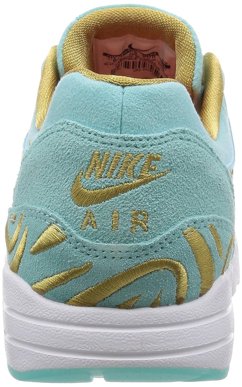 Nike W Air Max 1 Ultra Lotc Qs Casual Women's Shoes Size