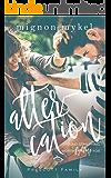 Altercation: Playmaker Duet