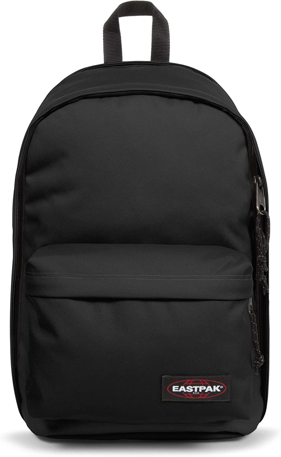 Eastpak Women's Back to Work Backpack, Black, One Size
