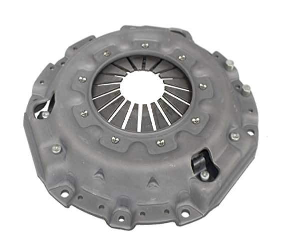 Amazon Clutch Kit Fits Isuzu Amigo Rodeo Trooper Pickup 26l
