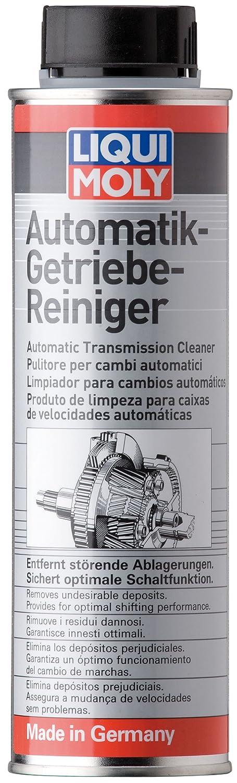 Liqui Moly Automatic Transmission Cleaner 300ml 2512