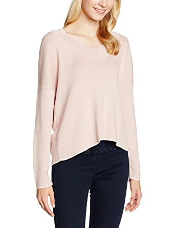 9246669a7 New Look Women s s Jumpers  Amazon.co.uk  Clothing