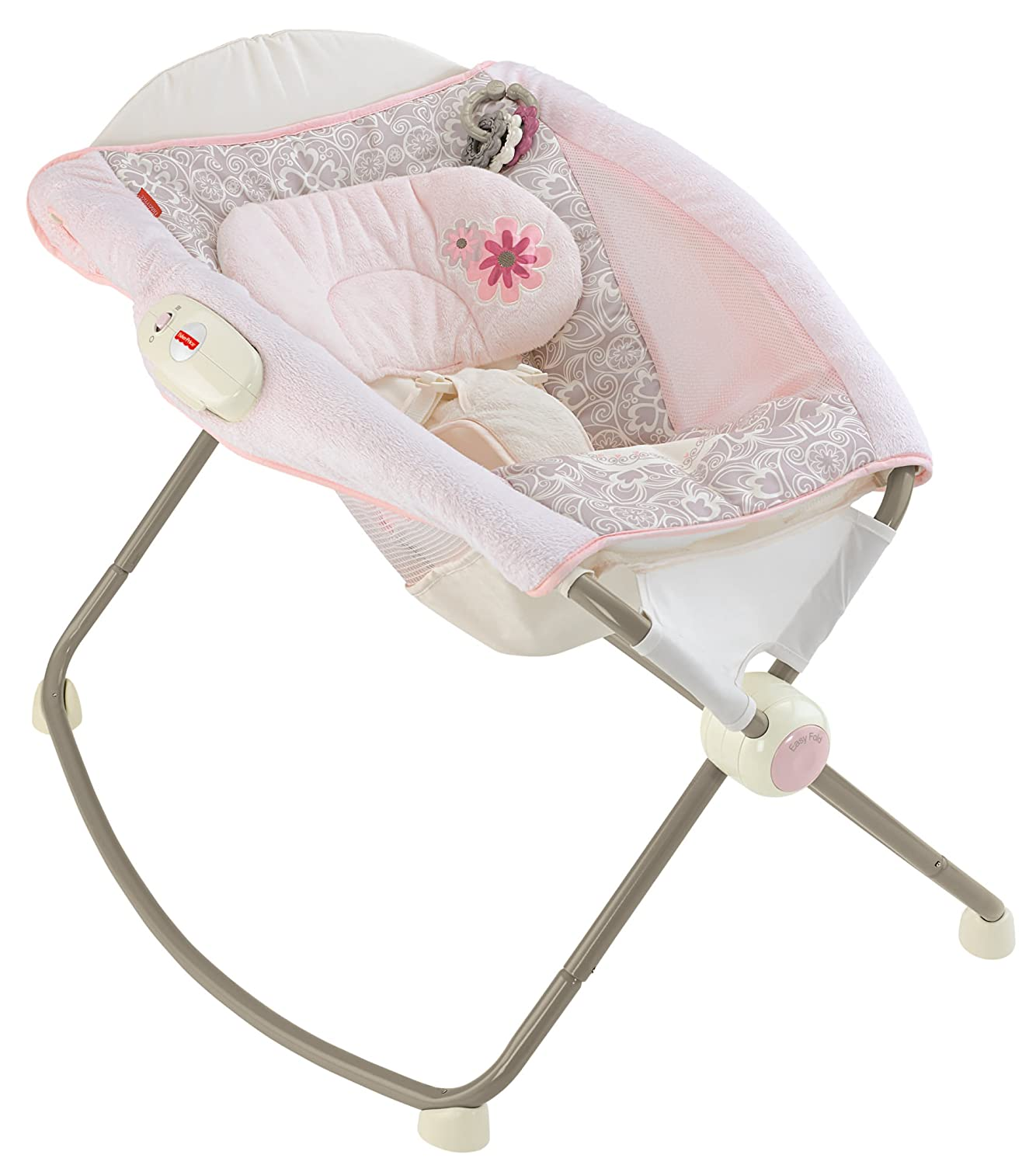 for informed alternative risks and sleep baby images news gear decisions well safety rock making n rocknplay play sleeper
