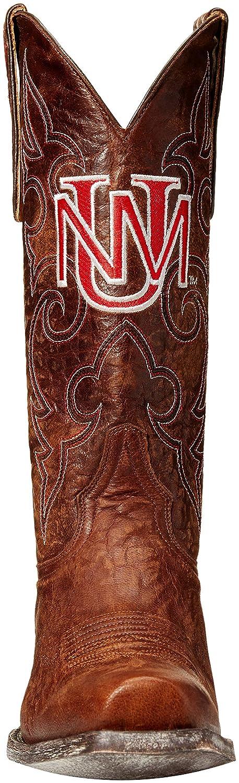 Gameday Stiefel Stiefel Stiefel NCAA New Mexiko Lobos Herren-Stiefel B00GOO8NJQ 710d59