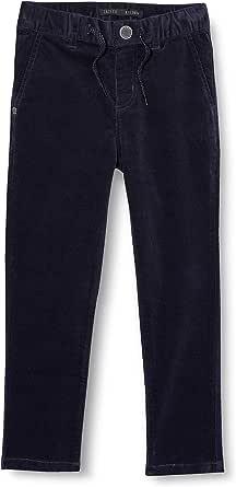 IKKS Junior Pantalón para Niñas