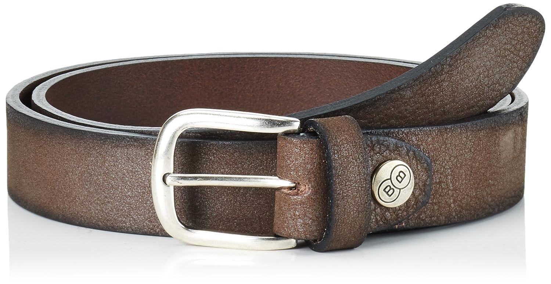 Buckles & Belts Unisex Gürtel Torean