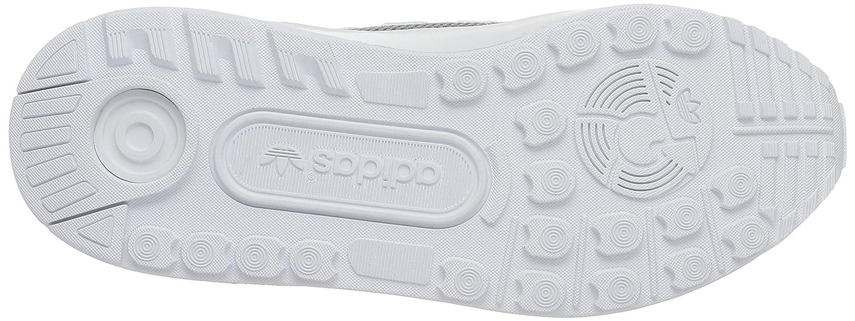 Adidas Unisex-Erwachsene Zx Flux Flux Flux Advanced Low-Top  cadcf5