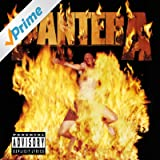 Reinventing The Steel [Explicit]