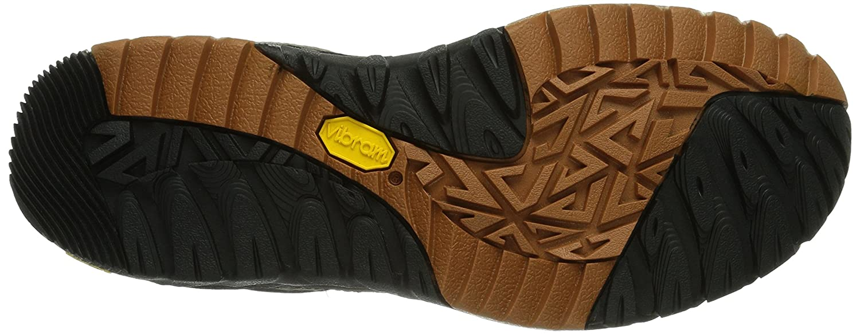 Merrell Men/'s Annex Gore-Tex Low Rise Hiking Shoes