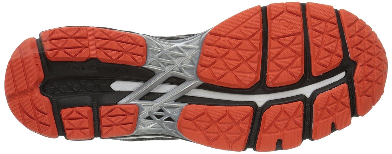 Asics Hommes De Gel Kayano 22 Chaussures De Course-show Lite kYalz9