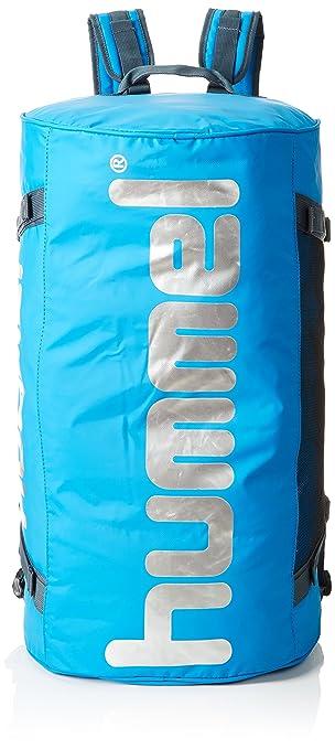 Hummel Tech Sports Bag 798f705e0df15