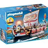 Playmobil Playmobil-5390 Playset, Miscelanea (5390