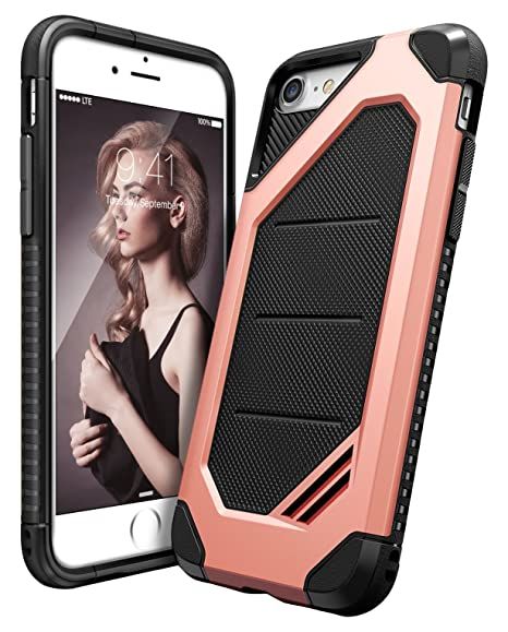coque apple iphone 8 ringke