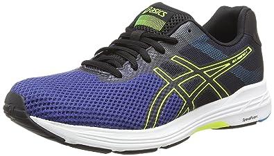 ASICS Men's Gel-Phoenix 9 Running Shoes