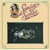 Sunday Samba Session(サンデー・サンバ・セッション)