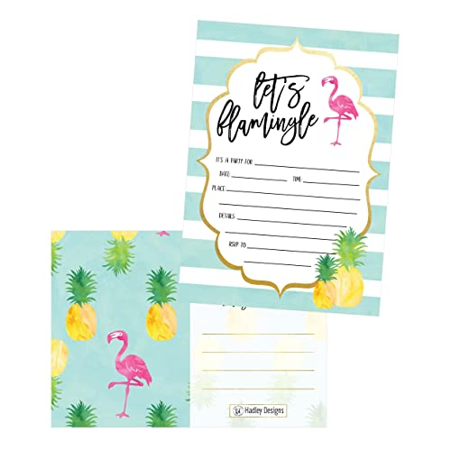 1st Birthday Invitation Card Amazon Com