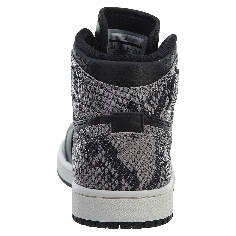 0e8dec46c71f9 Amazon.com: NIKE Air Force 1 (Toddler) 314221-061: Shoes