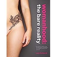 Dodsworth, L: Womanhood