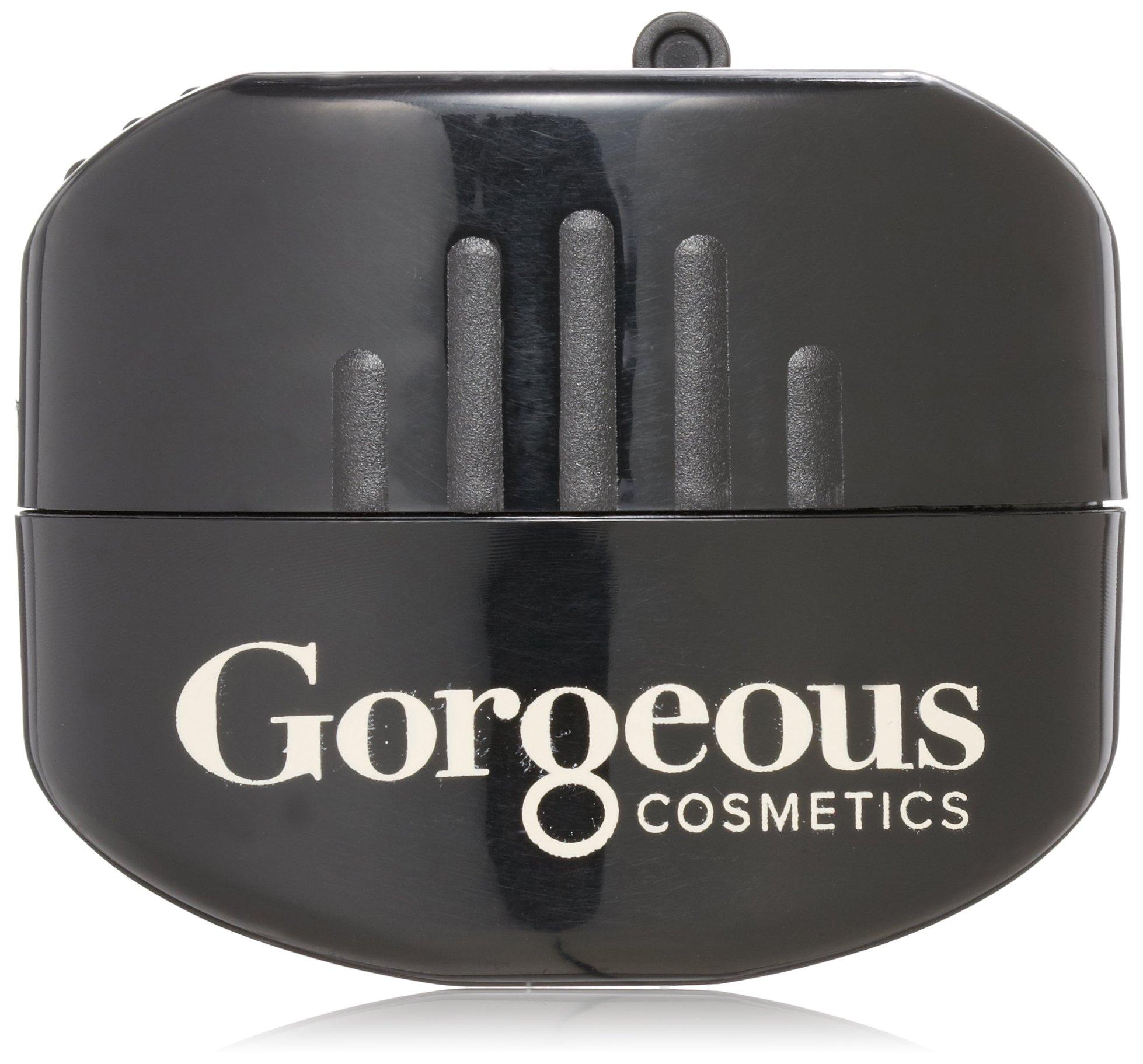 Gorgeous Cosmetics Pencil Sharpener