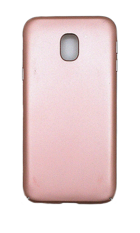 Amazon com: Case for Samsung SM-J337V Galaxy J3 V 2018