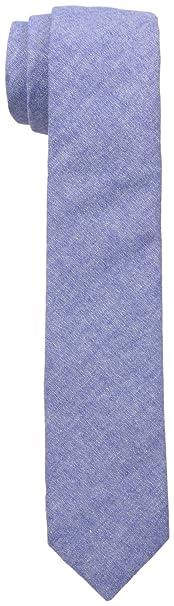 Original Penguin Men's Lolita Solid Tie Ties