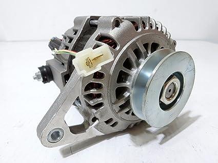 amazon com toyota corolla ke70 hiace km35 ke30 gl dx 3k 4k 5k rh amazon com Toyota ZZ Engine Toyota JZ Engine