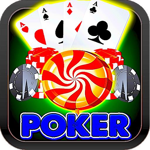 Poker Crunchy Jelly Deal Free Poker Games for Kindle Fire HD 2015 Best Poker Games Free Casino Games Stars of Blast Poker Offline No Online Needed