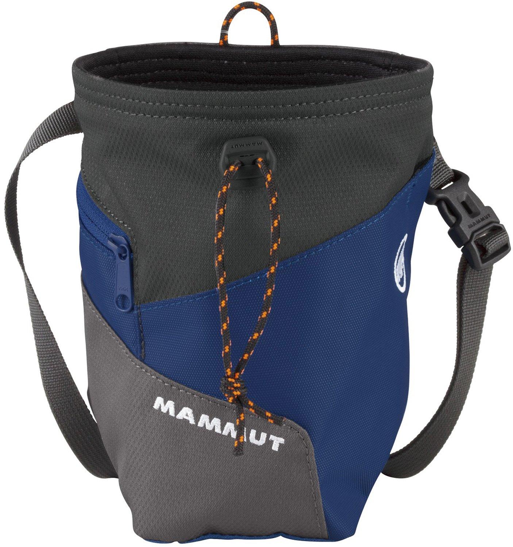 MAMMUT(マムート) チョークバッグ Rider Chalk Bag スペース