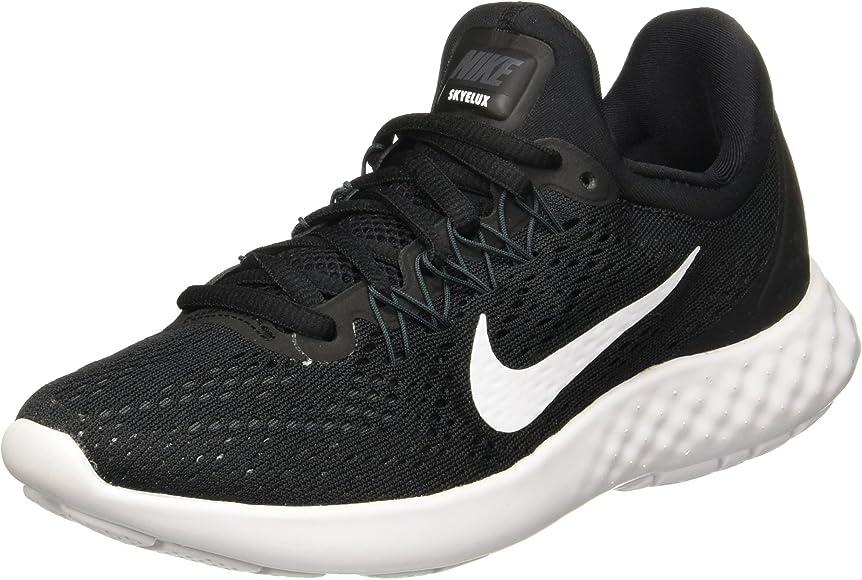 Amazon.com | Nike Womens Lunar Skyelux