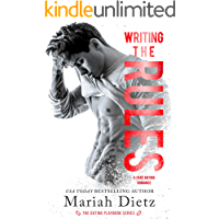 Writing the Rules: A Fake Dating Standalone